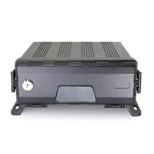 DVR Recorder 8 kanaals