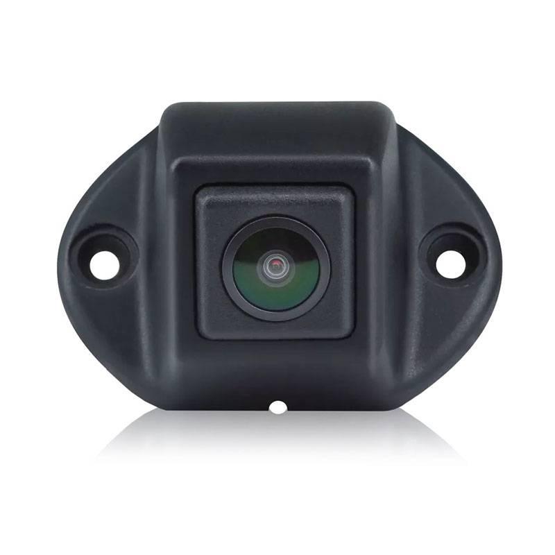 C7 mini achteruitrijcamera